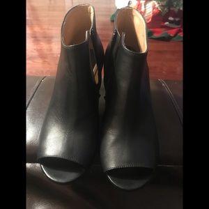 Shoes - Vero cuoio shoes